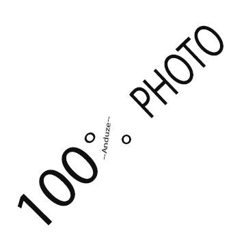 Partenaire photo 100% photo Anduze
