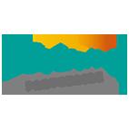 Partenaire office de tourisme des Cevennes Anduze Saint Jean du Gard